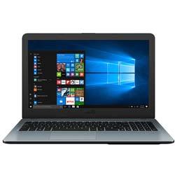 لپ تاپ ایسوس Vivobook K540UB