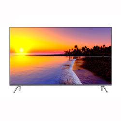 تلویزیون ال ای دی هوشمند سامسونگ 65NU8900