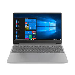 لپ تاپ لنوو Ideapad IP330S