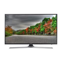 تلویزیون ال ای دی سامسونگ 55NU7900