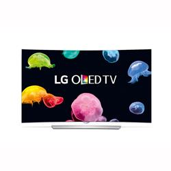 تلویزیون هوشمند ال جی 55EG92000GI