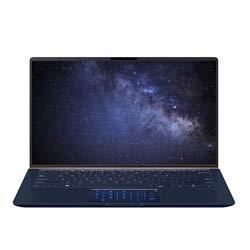 لپ تاپ ایسوس Asus ZenBook UX433FN
