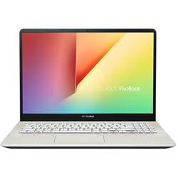 لپ تاپ ایسوس VivoBook S15 S530FN