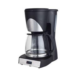 قهوه ساز هاردستون  CM2410B