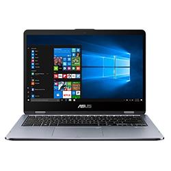 لپ تاپ ایسوس Vivobook Flip TP410UF