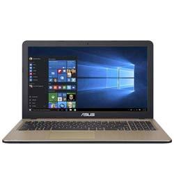لپ تاپ ایسوس X540MA