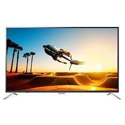 تلویزیون ال ای دی هوشمند فیلیپس 49PUT7032