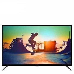 تلویزیون ال ای دی هوشمند فیلیپس 43PUT6002