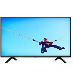 تلویزیون ال ای دی هوشمند فیلیپس 40PFT5063