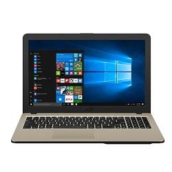 لپ تاپ ایسوس Asus VivoBook X540UB