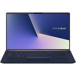 لپ تاپ ایسوس Zenbook UX433FA