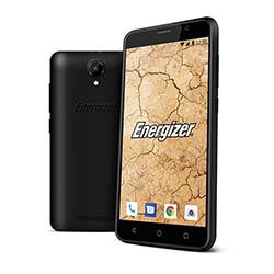 گوشی موبایل انرجایزر Energy E500S