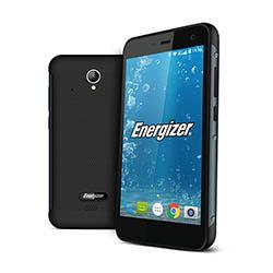 گوشی موبایل انرجایزر HARDCASE H500S