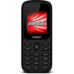 گوشی موبایل انرجایزر Energy E11