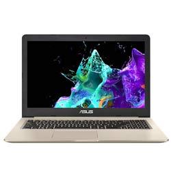 لپ تاپ ایسوس VivoBook N580GD