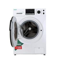 ماشین لباسشویی اتوماتیک کروپ WFT 27401WT