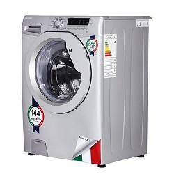ماشین لباسشویی اتوماتیک زیرووات OZ 1189ST