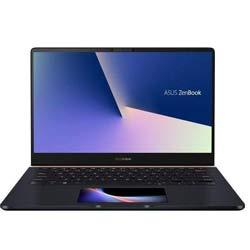لپ تاپ ایسوس Asus ZenBook UX480FD