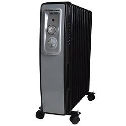 رادیاتور برقی 11 پره هاردستون OR2508B