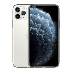 گوشی موبایل اپل iPhone 11Pro