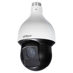 دوربین تحت شبکه داهوا  DH SD59430U HNI