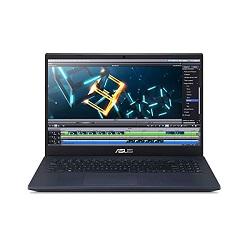 لپ تاپ ایسوس Vivobook K571GT