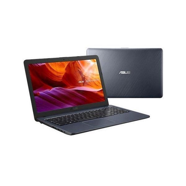لپ تاپ ایسوس X543UA