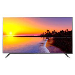 تلویزیون ال ای دی دوو مدل DLE 55H1800NB