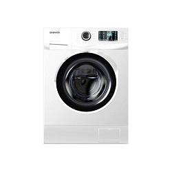 ماشین لباسشویی دوو DWK VIVA80