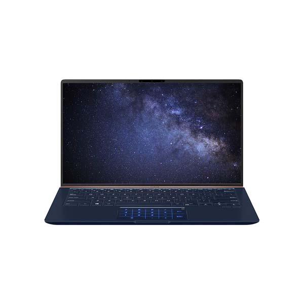لپ تاپ ایسوس مدل ZenBook UX433FLC