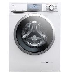 ماشین لباسشویی دوو DWK 7040