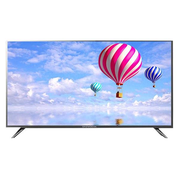 تلویزیون ال ای دی دوو مدل DLE 32H1800