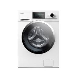 ماشین لباسشویی دوو DWK 8040
