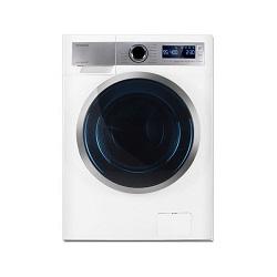 ماشین لباسشویی دوو مدل DWK Life80TS