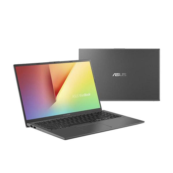 لپ تاپ ایسوس مدل VivoBook R564FJ