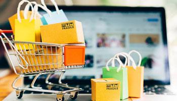 چگونه توضیح محصولی بنویسید که فروشتان را دو برابر کند