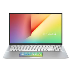 لپ تاپ ایسوس مدل VivoBook S532FL