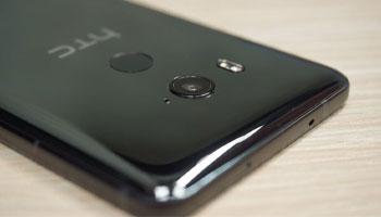 HTC گوشی هوشمند 5G در جولای عرضه خواهد کرد