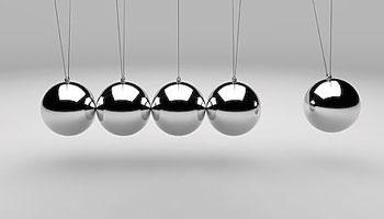 چند روش ساده که کاربر جدید را به مشتری دائم تبدیل خواهد کرد