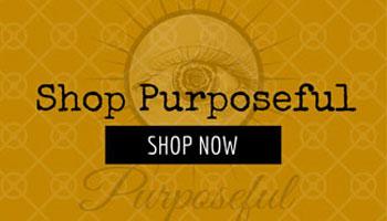 چگونه یک خرید هدفمند داشته باشیم؟