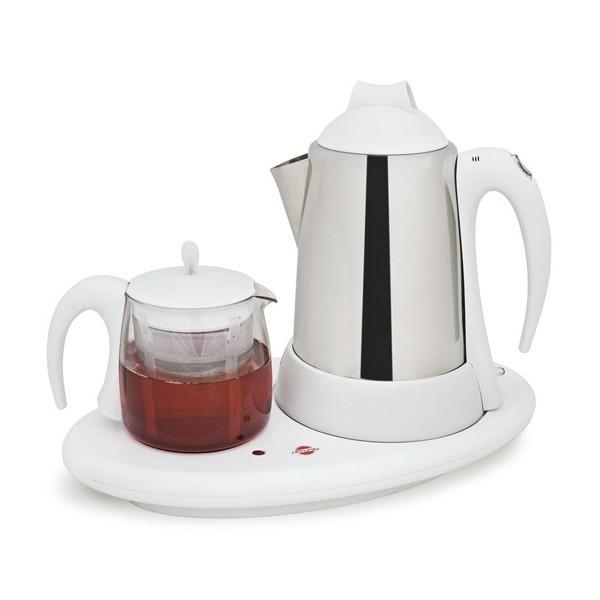 چای ساز پارس خزر  3500