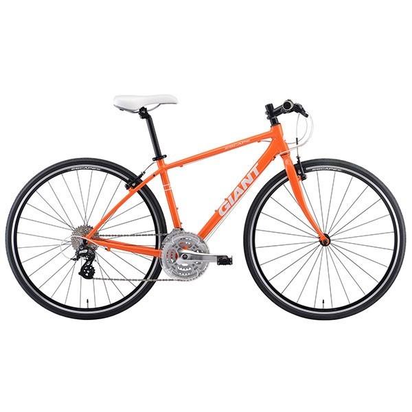 دوچرخه شهری جاینت Escape R3
