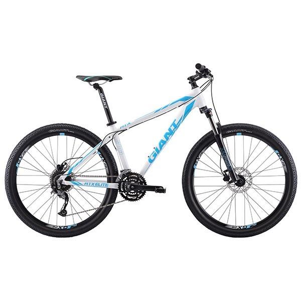 دوچرخه کوهستان جاینت ATX ELITE 1