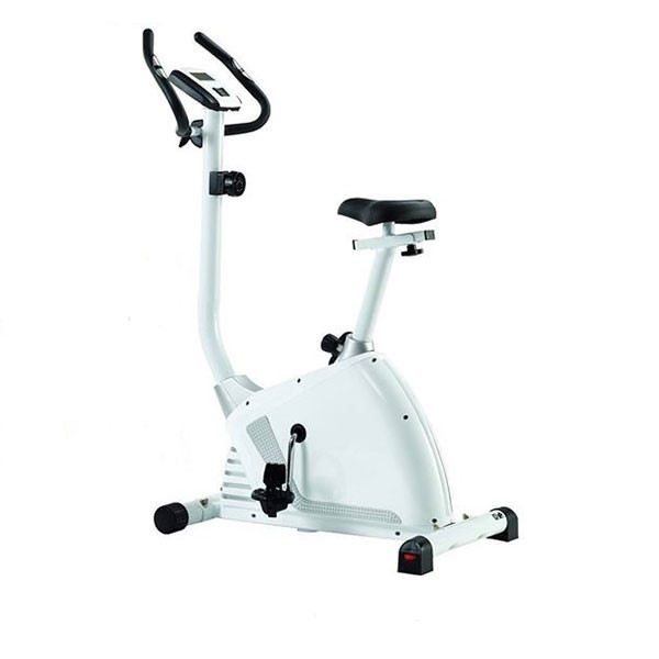 دوچرخه ثابت تایتان فیتنس 89000