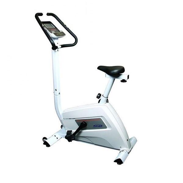 دوچرخه ثابت تایتان فیتنس 98300