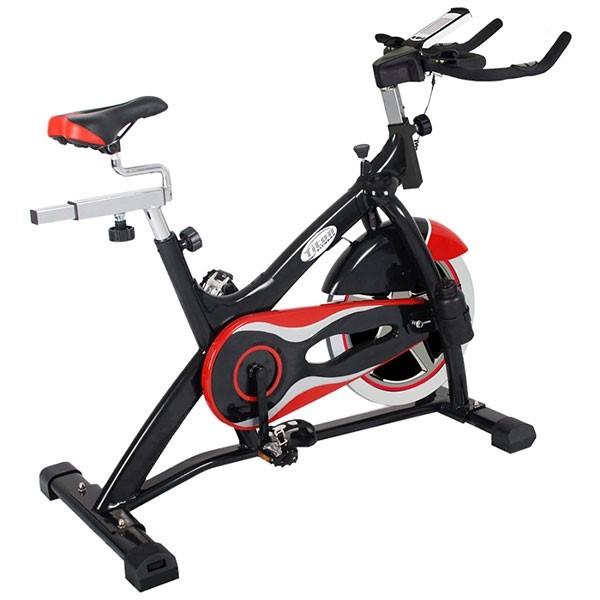 دوچرخه اسپنینگ تایتان فیتنس 002E