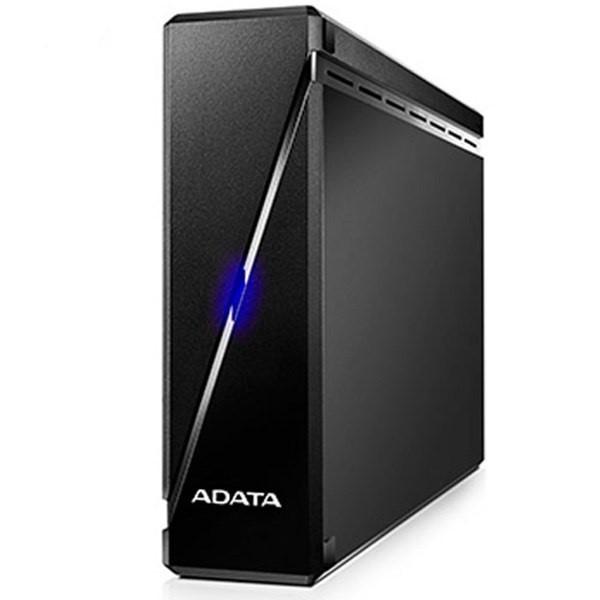 هارد دیسک اکسترنال رومیزی ADATA HM900 - 4TB