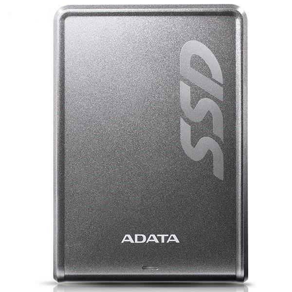 حافظه خشک اکسترنال ای دیتا  SV620H - 512GB