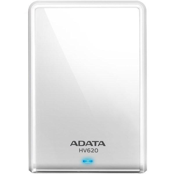 هارد دیسک اکسترنال ADATA HV620 - 1TB