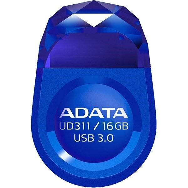 فلش مموری ای دیتا UD311 - 16GB